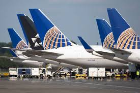 United, pennsylvania, an unincorporated community. United No Plans To Lift Carry On Bag Restrictions On Basic Economy Tickets
