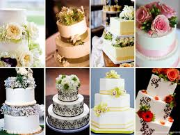 Decorate And Design Custom Cake Design Software Online Tool For The Bakery Industry 100