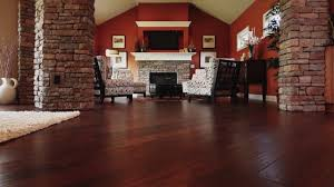 mohawk flooring official site carpet wood tile vinyl rugs flooring