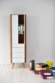office storage unit. Lovable Office Storage Unit