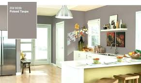 colors that go with taupe curtain for walls paint bedroom what