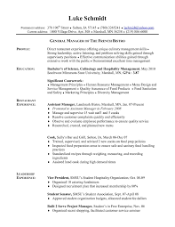 Cook Resume Sample Example Line Cook Resume Example Examples Resumes