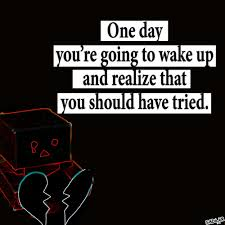 Sad Love Quotes For Him Unique Sad Love Quotes With Images For Him or Her Sadever