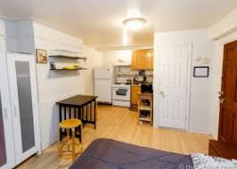 Captivating ... Stylish New York Apartment Studio Apartment Rental In Bushwick|one  Bedroom Apartments In Brooklyn Ny