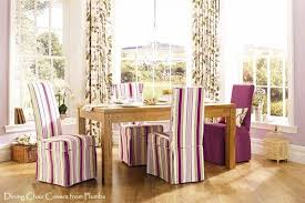 cover my furniture. Dine In With Plumbs Cover My Furniture