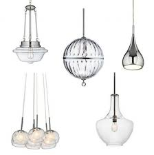 lighting kitchen pendant lighting remarkable kitchen pendant lighting ideas advice lamps plus kitchen pendant