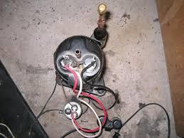 csir compressor wiring diagram csir image wiring wiring a new compressor on csir compressor wiring diagram