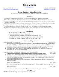 s cv resume executive cv example general manager executivecv executive cv example perfect resume resume cv cover leter