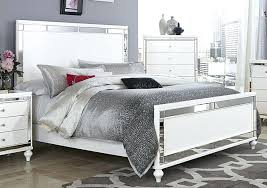 images of white bedroom furniture. Simple Images White Bedroom Furniture Sets Cheap In Images Of C