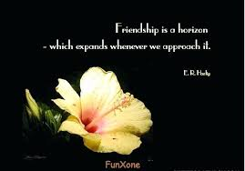 Inspirational Friendship Quotes Unifica Inspiring Quotes Best Inspirational And Friendship Quotes