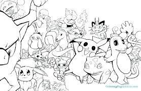 Pokemon Coloring Pages Mega Mewtwo X Coloring Pages Legendary Mega X