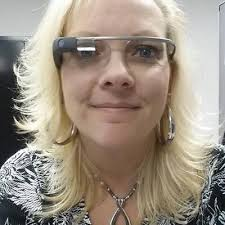 """Bonnie Sharon on Twitter: """"The #SamsungGalaxyNote6 releases ..."""