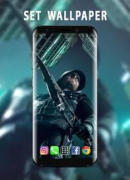 green arrow wallpaper for android apk fancy rustic 6