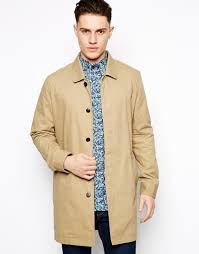 trenchcoats selected trench coat
