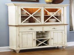 22 photos gallery of exclusive kitchen buffet hutch