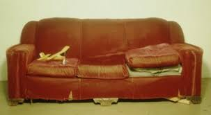 uncomfortable sofa. Modren Sofa Couch And Sofa Removal In Uncomfortable
