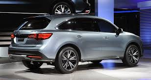 acura 2015 mdx. 2016 acura mdx review 2015 n