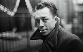 21 Citations Philosophiques Dalbert Camus Sur Le Sens De La Vie