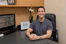 Dr. Joel Gale – Aventura Dental Arts