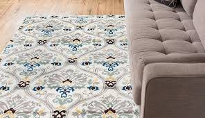 rugs purple blue gray brown black grey and outdoor rug yellow tan amazing area couch white