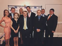 Dedicated to the smart, sexy, pretty, foxcarolina news anchor/reporter victoria carmen. Victoria Carmen On Twitter Proud To Stand With My Crew Fellow Journalists Congrats To All Winners At Tonight S Syracuse Press Club Awards Seekthetruth Cnycentral Https T Co Cvd5otu6bf