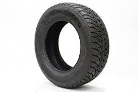 Goodyear Ultra Grip Ice WRT Winter Radial Tire - 215 ... - Amazon.com