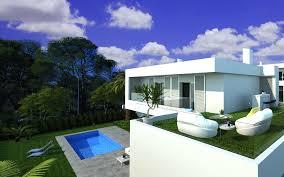 Почему вам просто необходимо приобрести недвижимость в Испании  недвижимость в Испании