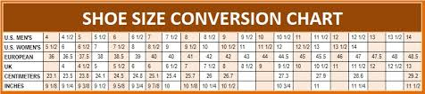 Minnetonka Size Chart Details About Los Altos Western Mens Boots Caiman Belly H 65 Round Toe Cowboy Boots