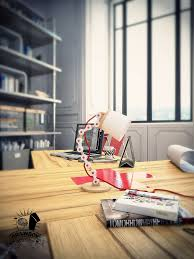 home office design quirky. Home Office Design Quirky I