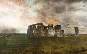 stonehenge essay view full image