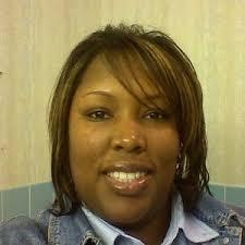 Tabatha Keene Facebook, Twitter & MySpace on PeekYou