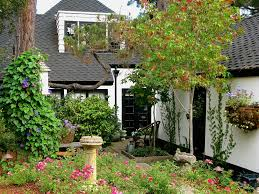 country garden inn carmel. Kings Cote Country Garden Inn Carmel