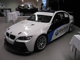 BMW Convertible bmw m3 gt4 : File:BMW M3 GT4 Evo (5622342351).jpg - Wikimedia Commons
