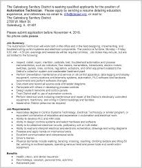 Check Resume Online Perfect Resume