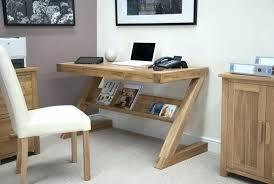office desk walmart. Walmart Office Desks Desk Shelving Ideas Voicesofimani Com Inside Design 16 W