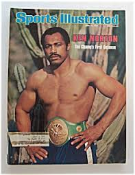 How Much Could These Boxers Bench Press  Page 2  Boxing Forum Evander Holyfield Bench Press