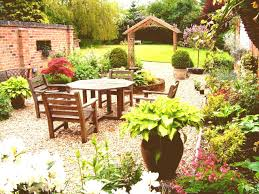 backyard landscape design plans. Furniture:Excellent Backyard Landscaping Ideas Without Grass Outdoor Furniture In Landscape Design App Free Jobs Plans .