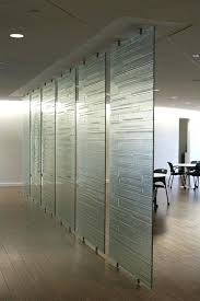 opaque glass wall patterned panel textured for partition walls flat boards frosted shower panels bathroom