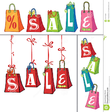template gift bags stock photo image  template gift bags