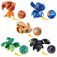 With other friends, they form a group called the bakugan battle brawlers, and then are accidentally dragged into fighting. Bakugan Battle Planet 032 Special Battle Set Ace Cards Collectibles
