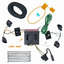 trailer hitch wiring diagram wiring diagram and hernes 97 grand caravan wiring trailer i already have the hitch installed hitch dodge wiring durango harness 2008 home diagrams 02115b8aac0495a582267a68e4c6f783
