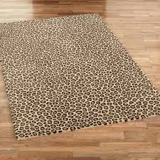 leopard print rugs uk floors great animal applied to your home design area as rug with leopard print rugs