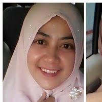 No hp janda siap nikah siri 2020 : Cari Jodoh Wanita Di Kota Bandung Jawa Barat Republic Of Indonesia Satukancinta