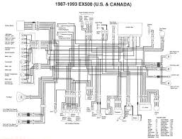 929rr wiring diagram get free image about wiring diagram wire center \u2022 Basic Electrical Wiring Diagrams cbr 929 rr wiring diagram get free image about wiring diagram wire rh savvigroup co