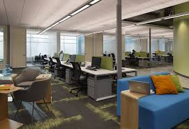 tech office furniture. photos home for tech office furniture 129 our proposal an large size