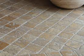 Kitchen Floor Stone Tiles Stone Tile Flooring Decorating 33435 Kitchen Design Cteaecom