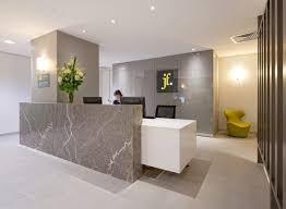 what is a reception office. office reception design fine table a for what is