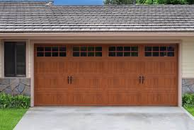 modern garage doors. Steel Garage Door Repair San Diego Modern Doors