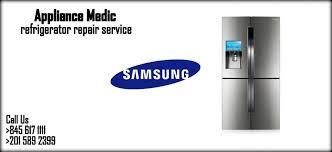 samsung refrigerator repair service. Wonderful Refrigerator Samsungappliancemedicrepair To Samsung Refrigerator Repair Service N