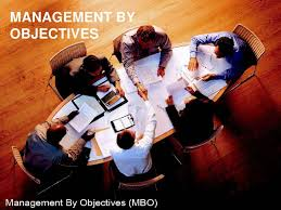Management by objectives (mbo) is a systematic and organized approach that aims to increase organizational performance. Mbo And Mbe